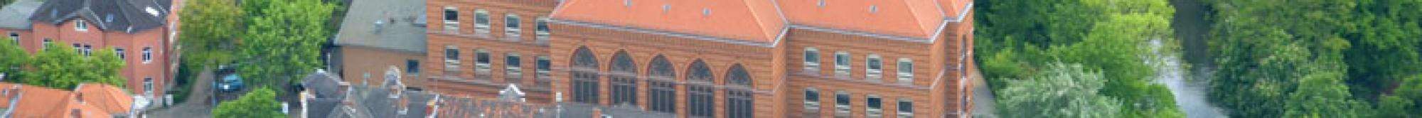 Informatik @ Wilhelm-Gymnasium