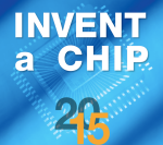logo-invent-a-chip