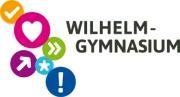 WG Logo WEB kurz